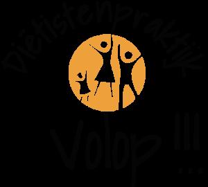 Volop dietist